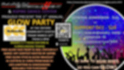 GLOW PARTY UPDATED.jpg