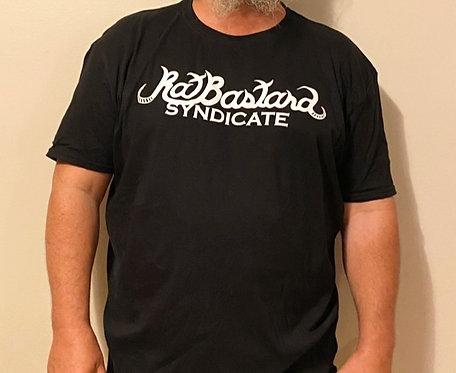 RBS Shirt