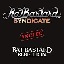 RBS Incite EP