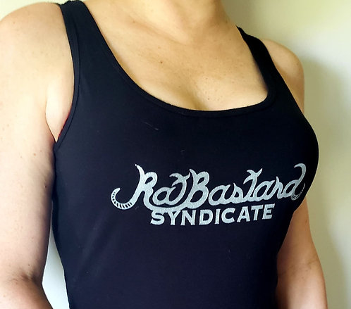 Women's Limited Edition Tank Top