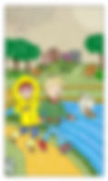 PRUDENCE Park[1210].jpg