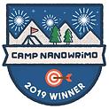 Campasset-Instagram.png