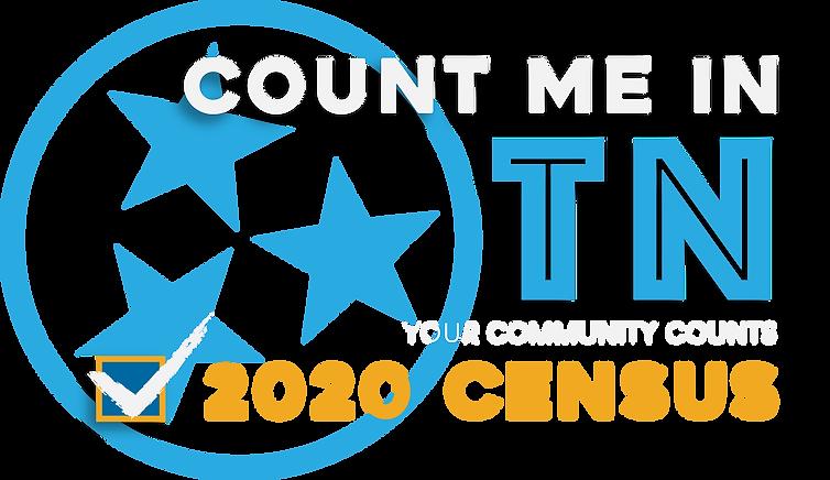 Census Pledge WEB 2.png