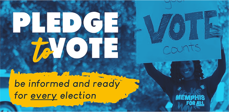 Pledge To Vote-01.png