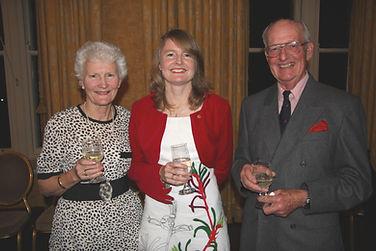 M,E&D Churchill celebration.jpg