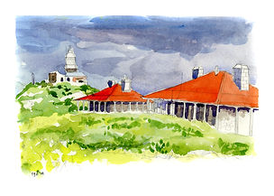 Lighthouse Cottages_10x14_WM.jpg