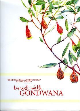 Brush with Gondwana_10x14.jpg