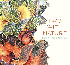 Two with Nature cover (15x21).jpg