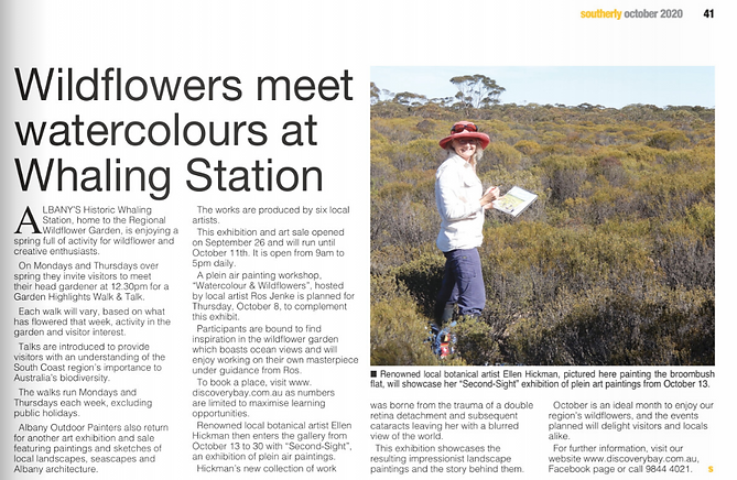 Southerly Magazine article.png