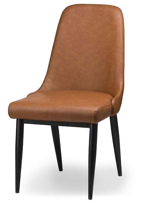 Seating- Stockholme Tan Dining Chair