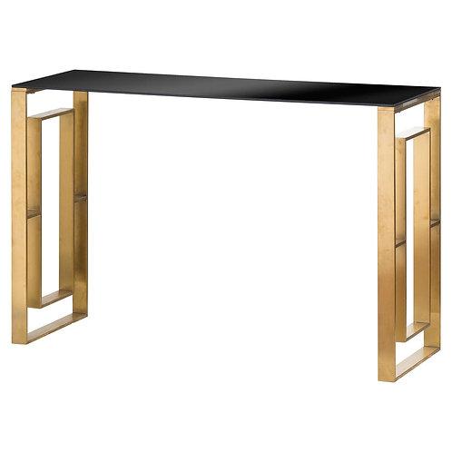 Gatsby Console Table