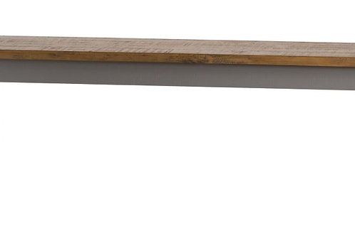Seating- The Byland Collection Dining Bench