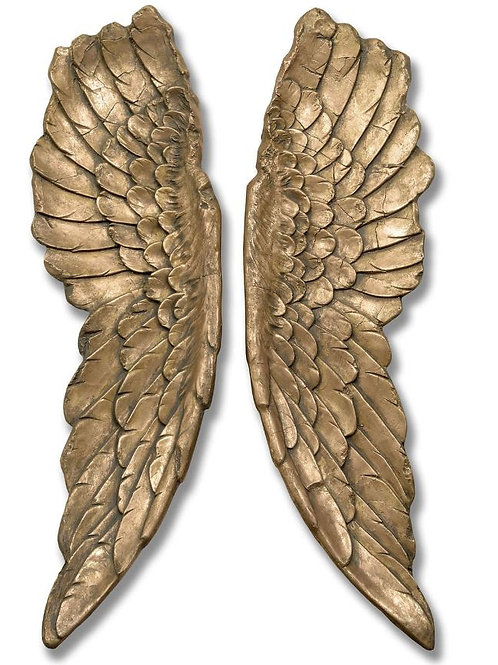 Accessories- Large Angel Diana Wings