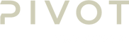 logo beige over white.png
