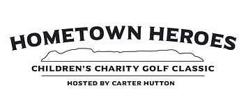 GolfClassic_Logo.jpg