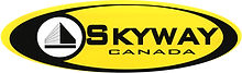 Skyway logo - original.jpg