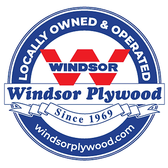 Windsor Plywood.png