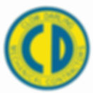 Clow Darling Logo -FPC (2)_edited.jpg