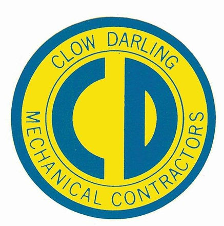 Clow Darling Logo -FPC (2)_edited.jpg