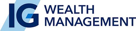 IG Wealth Management.png