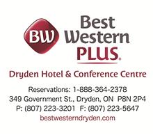 BestWestern-logo-2-2020.png