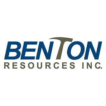 Benton Resources.png