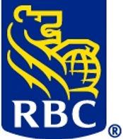 RBC only.JPG
