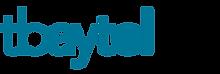 Tbaytel_Logo-Header_blue.png