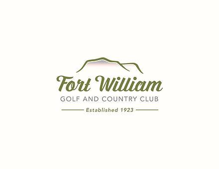 2017 FWCC Logo.jpg