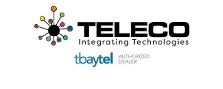 teleco.png
