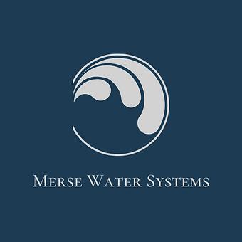 Merse 2019 Logo.png