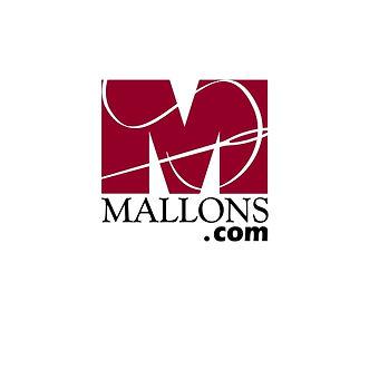 Mallons Dot Com Logo Colour_page-0001.jpg