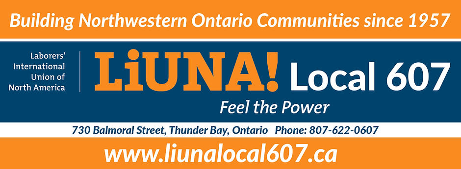 LiUNA_BIF_Mag_Ad_July17  High Res.jpg