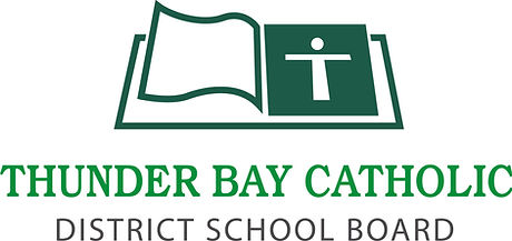 TBCDSB-Logo-Vertical.jpg