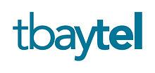 tbaytel2.jpg