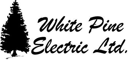 WhitePine Electric Logo.jpg