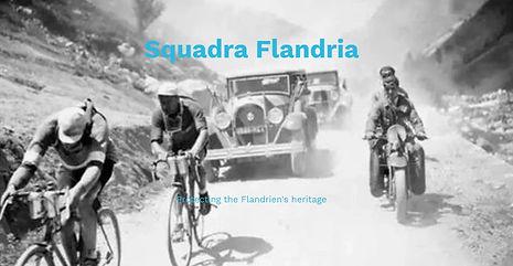 Squadra Flandria.jpg