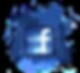 .logo-facebook-30.png