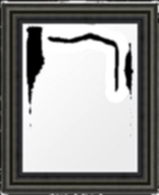 cadre-de-style-hollandais-noir-mat_edite
