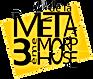 logo16btransparent.png
