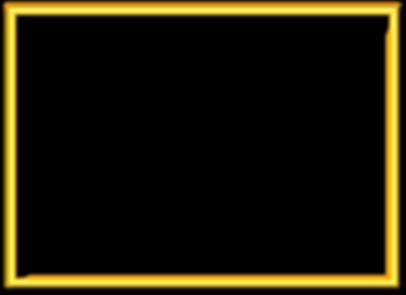 .png-jaune-cadre-600.png