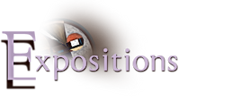 .exposition_logo.png
