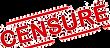 1censure-sur-internet-directive-copyrigh
