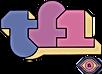 .TF1_logo_1975.png