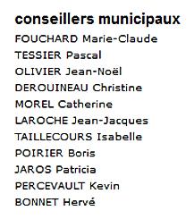 Screenshot_2019-05-23 Conseil municipal