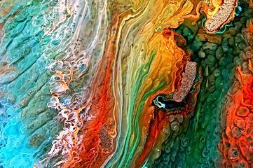 resine-epoxy-petri-dish-art-abstrait_102