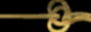 .ligne-de-séparation-png-2-300x106.png