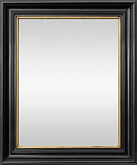 grand-miroir-ancien-noir-filet-dore-epoq