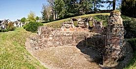 35.2-gennes-un-site-gallo-romain-majeur-