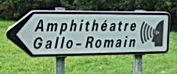 amphitheatre-3312_modifié_modifié.jpg